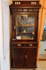 elets_bunin_museum_zal_1_005