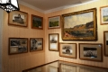 elets_bunin_museum_zal_1_002