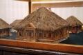 elets_bunin_museum_zal_1_008