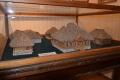 elets_bunin_museum_zal_1_010