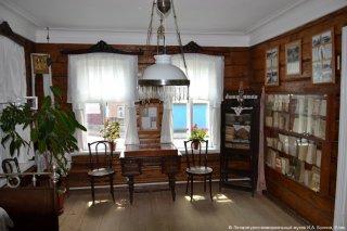 elets_bunin_museum_zal_2_001