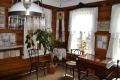 elets_bunin_museum_zal_2_002
