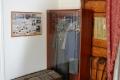 elets_bunin_museum_zal_2_005