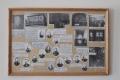 elets_bunin_museum_zal_2_014