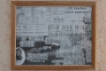 elets_bunin_museum_zal_3_009