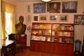 elets_bunin_museum_zal_5_001