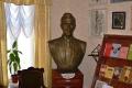 elets_bunin_museum_zal_5_002