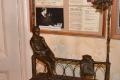 elets_bunin_museum_zal_5_006