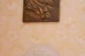 elets_bunin_museum_zal_5_011