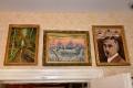 elets_bunin_museum_zal_5_013