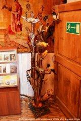 elets_bunin_museum_zal_7_007