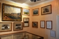 elets_bunin_museum_zal_1_003