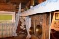 elets_bunin_museum_zal_6_010