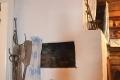 elets_bunin_museum_zal_6_012