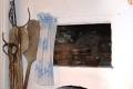 elets_bunin_museum_zal_6_013