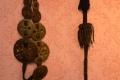 elets_bunin_museum_zal_7_002