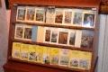 elets_bunin_museum_zal_7_011